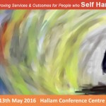 Improving Services & Outcomes for People who Self Harm