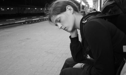 Insomnia: 7 Months In
